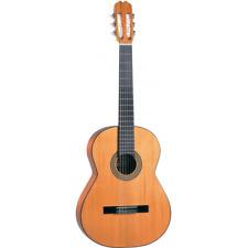 ADMIRA Bm1908 Malaga Full Size Classical Guitar