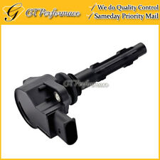 OEM Quality Ignition Coil Mercedes-Benz C230 C280 C350 CL550/ Sprinter 2(3)500
