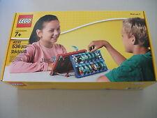 LEGO What Am I? Game (2016) (#40161) Brand NEW & Sealed LEGO