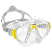 Cressi - Nano Crystal Dive Mask
