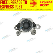 2010 For Volvo C30 2.5 litre B5254T7 Manual Right Hand Engine Mount