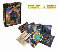 ThinkFun - Escape Room: Stargazer s Manor