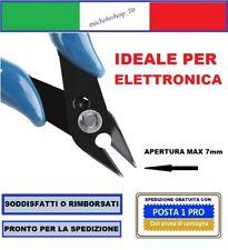 tronchesino tronchesina tronchese per elettronica, modellismo, nail art ecc...