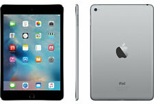 "Apple iPad Air 2 9.7"" 32GB Space Grey Grade B - Retina Touch ID"