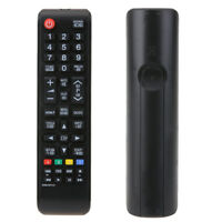 Remote Controller For Samsung SMART TV  aa59-00603a AA59-00741A AA59-00496A AA59