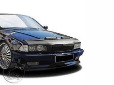 BMW 7 Series E38 94 95 96 97 98 99 2000 01 Custom Car Bonnet Mask Hood Bra