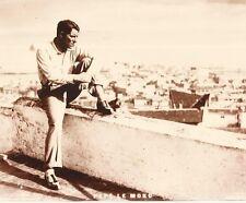 PF Pepe le Moko - Im Dunkel von Algier