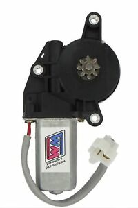 windowmotor to fit 2003-2009 BL / BP Subaru Liberty / Outback - RIGHT REAR