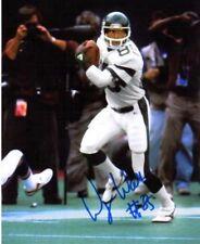 Wesley Walker Signed Autographed 8x10 Photo  w/COA - NFL NY Jets