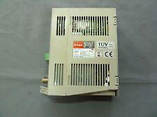 Sanyo Denki PV1A015SFYNP50 Servo Amplifier