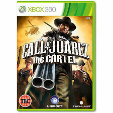Jeux vidéo manuels inclus pour Microsoft Xbox 360 Ubisoft
