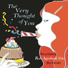 ROB AGERBEEK TRIO-THE VERY THOUGHT OF YOU-JAPAN SACD J76