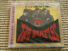 The Beatles A true collector's Item - CD - Neu & OVP