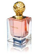 Oriflame Paradise Eau de Parfum Fragrance Perfume -50 ml-  New and Sealed