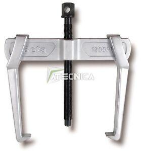Extractor Universal 2 Dos Beta Mandíbula Correderas 1500N/2 Cojinete De 23/100