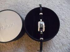 Armband- & Taschenuhren Einfach Joop Ohrstecker Jp-stripes Jper00002b000 18 Karat Gold Plattiert Mit Steinen Um Jeden Preis
