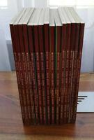 Crying Freeman - 15 Bände - Wie NEU