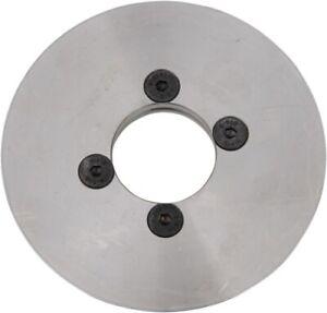 TMV Flywheel Weights 13oz. Honda CRF450R 04-08 310FW1313