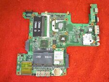 Dell Inspiron 6400 Motherboard w/1.66 GHz CPU #246-69-s