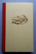 Prinz Inkognito Roman Jo Van Ammers-Küller Fackelverlag 1960 291 Seiten