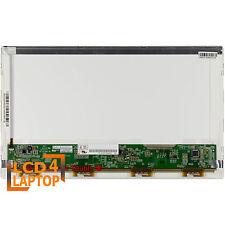 """Repuesto HannStar HSD121PHW1 REV 0 -a03 12.1"""" PANTALLA LED Portátil Monitor HD"""