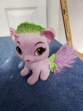 Palace Pets Plush Toy  6''