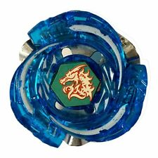 ☆☆☆ TOUPIE BEYBLADE Ultimate Meteo L-Drago Assault Version BLUE BB-98  ☆☆☆