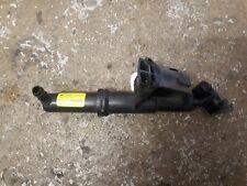 Volvo V50 S40 C30 Front Left Headlight Washer Pump