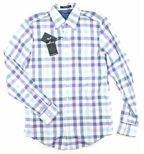 Long Sleeve Check Collared GANT Casual Shirts & Tops for Men