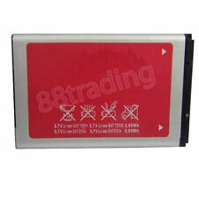 Brand New Replacement Battery for Samsung C5220 S5510 S5511 S5603T Preston