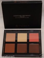 Anastasia Beverly Hills CONTOUR CREAM KIT PALETTE Medium BRAND NEW Authentic