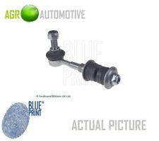 BLUE PRINT REAR DROP LINK ANTI ROLL BAR OE REPLACEMENT ADT38588