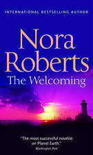 Paperback Fiction Books in English Nora Roberts