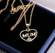 UNUSUAL XMAS GIFT FOR MUM Birthday Present Ideas Ideal for Mother Mummy Mam Mom