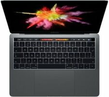 "#PAYDAY Paypal Apple Macbook Pro 2018 13"" Touch Bar 256gb Brand New Agsbeagle"