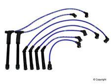 Spark Plug Wire Set fits 1987-1995 Nissan Pathfinder D21 200SX  MFG NUMBER CATAL