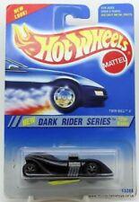 Articoli di modellismo statico Hot Wheels tema Disney