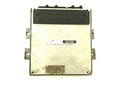 Rover 75 MG ZT 1.8 Turbo ECU NNN000500