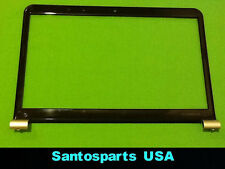 "GATEWAY NV52 MS2274 NV53 MS2285 NV54 NV56 LCD Frame Bezel Cover for 15.6"" Screen"