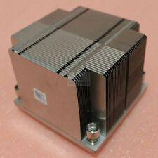 Brand New! Original Dell R510 Heatsink 06DMRF 6DMRF US-SameDayShip