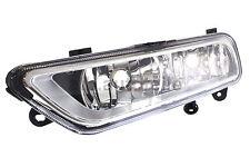 Fog Light Lamp Light VW Passat 362 365 B7 Variation Alltrack Left H8