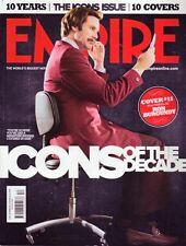 Empire Magazine #246