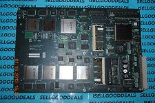 Spirent Adtech 11976 OC-12 V2 Generator Board 11979-01615 Card