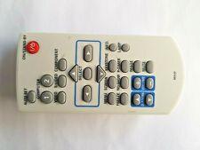 Originale sanyo Mxat Proiettore Telecomando