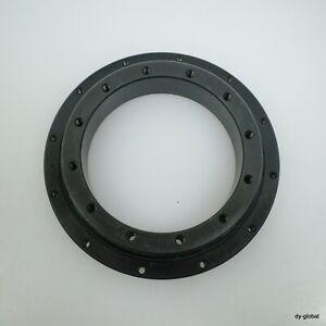 THK Used RU145-F Cross Roller Ring 112X172X30 Swivel Bearing BRG-I-1196=3P24
