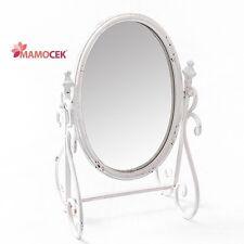 Specchi per la decorazione della casa ebay - Specchio ingranditore ikea ...