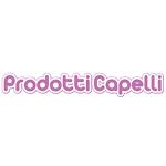 ProdottiCapelli