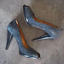 Hobbs Women's Standard (D) Width Suede Heels for Women