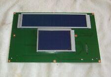C51 LCD DISPLAY, PCBA, NTR 7-18, BRAND NEW, PART NO. SM40826