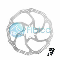 New Avid SRAM HS1 Disc brake Rotor 160mm 1pcs